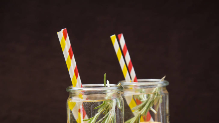 Rosemary water linked to improved memory