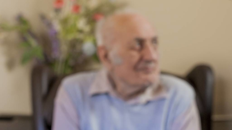 Improving physical health could reduce risk of dementia