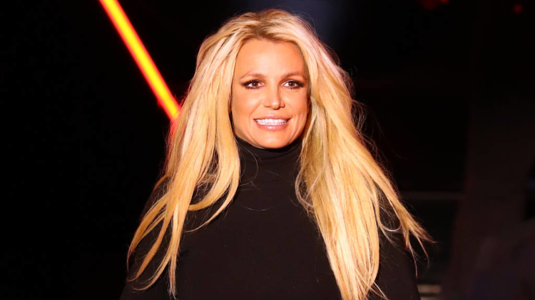 Britney Spears' father committed her to rehab against her will – report