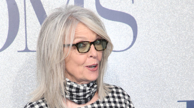 Diane Keaton snubbed marriage after high school insult