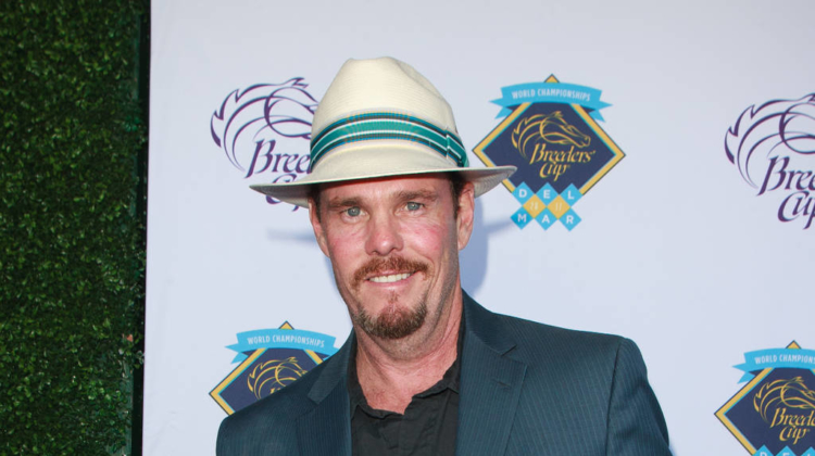 Kevin Dillon ordered to pay ex-wife $1.7 million – report
