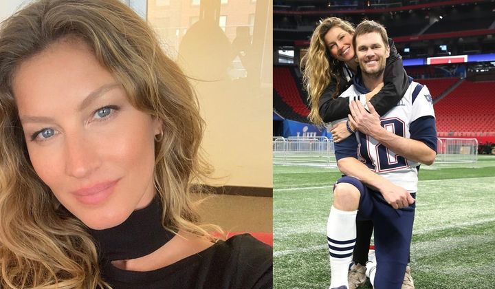 Sportspersons And Their Gorgeous Partners
