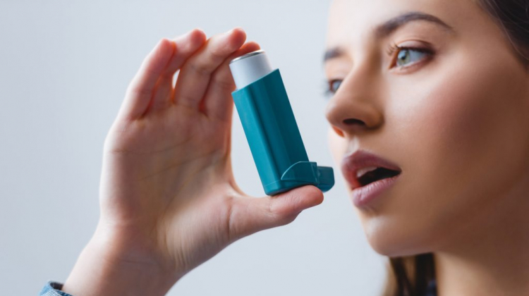 Things You Should Know About Asthma