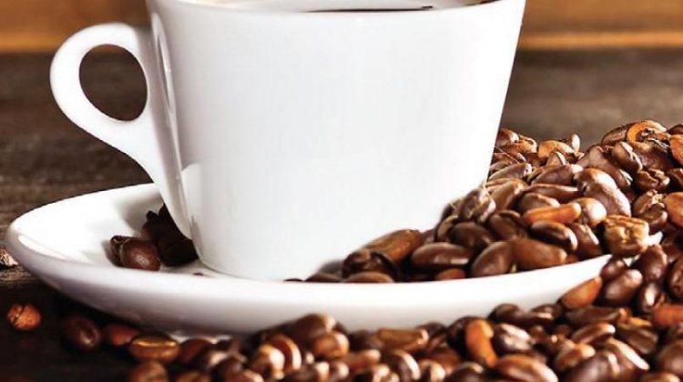 Drinking coffee post-breakfast leads to better metabolic management